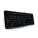 Logitech Keyboard K120 (USB)